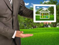 Экономия ресурсов с помощью умного дома